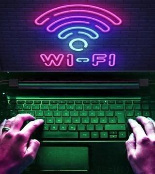 美华盛顿特区警察局遭黑客勒索软件攻击