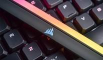 海盗船LS100灯条评测:玩转RGB在指尖