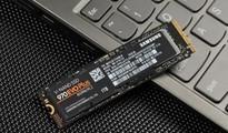 NVMe固态硬盘选购攻略:从此告别冤大头