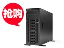 晨隆科技 服务器 操作系统软件