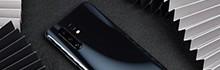 60倍超级变焦 专业影像旗舰vivo X30 Pro全面评测