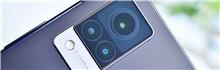 延续自拍血统 拔高硬件性能 vivo S9全面评测