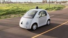 无人驾是20亿移动端口在竞争