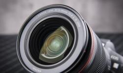 RF15-35mm F2.8ÆÀ²â