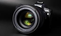 佳能RF50mm f/1.2评测