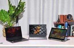 ThinkPad S系列新品上市
