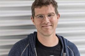 微软加速容器普惠的开源创新