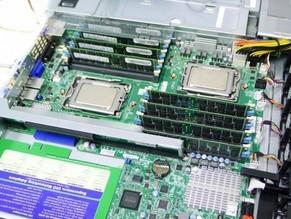 为啥说服务器CPU是垃圾?与桌面CPU有啥区别