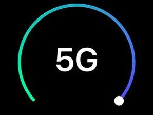 Verizon扩展超宽带5G覆盖