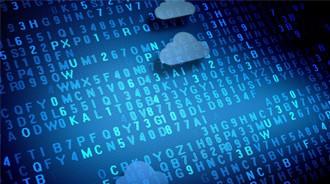"""分布式存储在云时代找到""""新方向"""""""