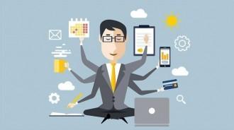 直线提升办公沟通效率 亿联UME融合通信方案评测