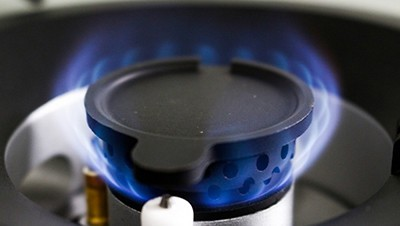 烹饪火够大换装轻松 方太HA7B.D燃气灶体验