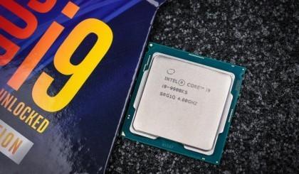 CPU只认识英特尔酷睿处理器 该怎么买电脑?