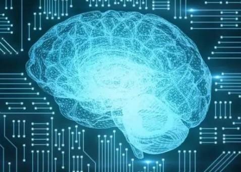 华为智能计算:以Atlas之箭助企业冲破被封印的AI之门