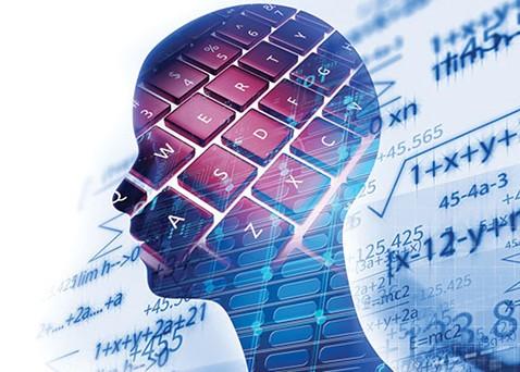 联想智慧教育 赋能邹城迈向教育信息化2.0