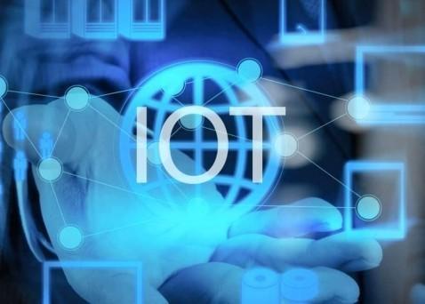 掘金物联网要协同作战 缺了eMTC也不行