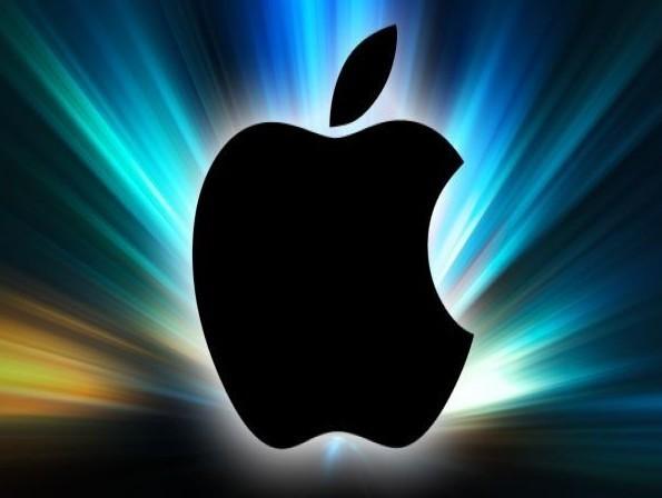苹果最新测试版来袭:iPhone当作车钥匙