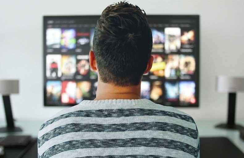 买电视之前纠结你的那些问题在这里有了答案