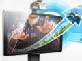 智慧教育 互动先行 2013北京教育装备展实况报道