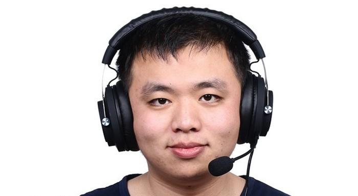铁血蓝魂 雷柏VH150背光游戏耳机体验