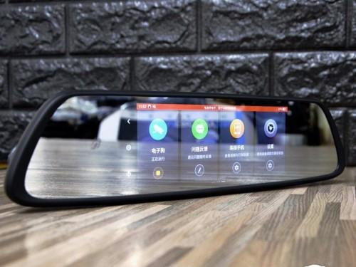 360新品来袭!360智能云镜S600鉴赏