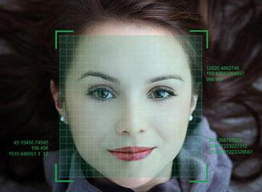 人脸也不安全 利照片组图重建即可破解