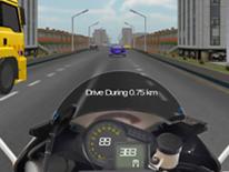 极限摩托VR