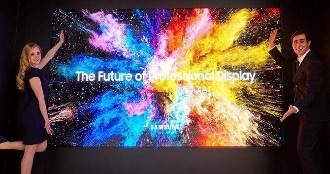 除了索尼A8F 2018还有哪些值得关注的电视?