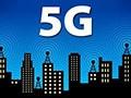 5G提速抢先体验