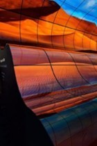 OLED创新技术体验馆