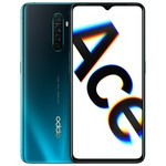 OPPO Reno Ace 8G+128G 星际蓝