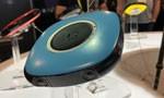 Vuze 360度VR摄相机