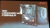 华硕发布五款X570芯片组主板
