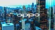 OPPO连环大招 期待4月发布旗舰