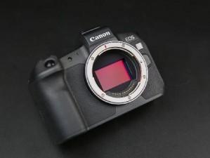 佳能正在研发APS-C画幅的R系列微单相机