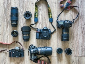 摄影有8个准备事项 认真对待谁也不想出纰漏