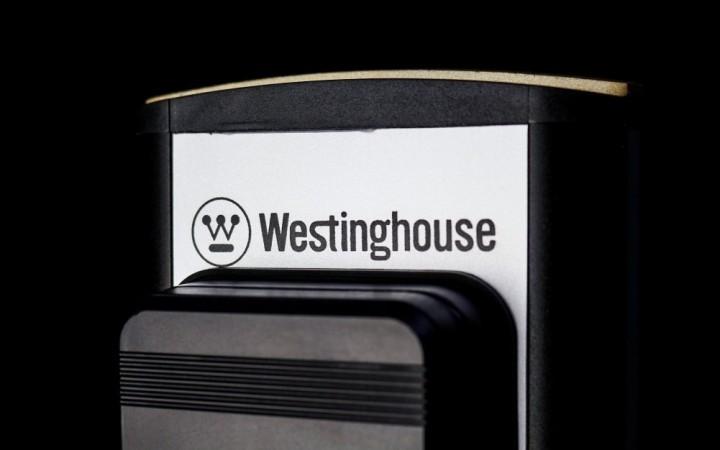 西屋安防WG3智能门锁评测 百年品牌值得信任