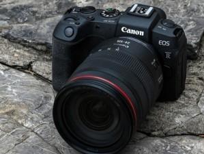 不需要万元预算 全画幅相机到底怎么选?