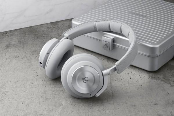 最高降1600元 盘点618十大便携头戴式耳机