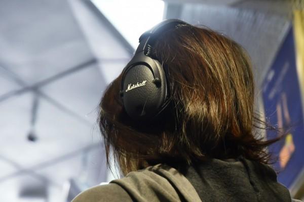 听力下降别再甩锅耳机 盘点耳机使用中的三个伤耳习惯