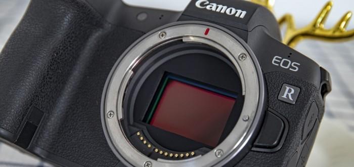 关于全画幅微单相机 你可能不知道的十件事
