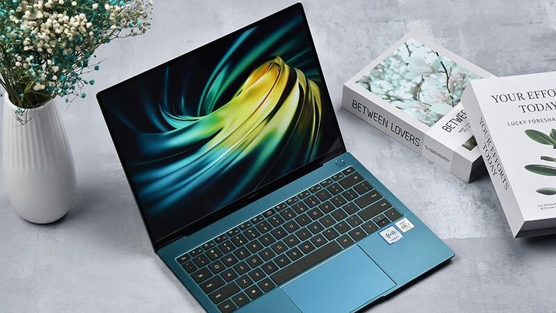 MateBook X Pro为何是最具生产力的平台?