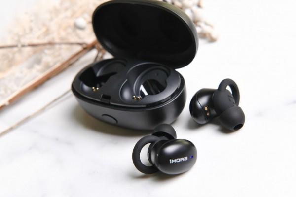 始于颜值陷于品质 3款偶像实力派TWS耳机推荐
