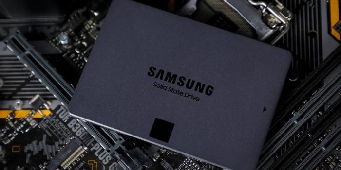 ChinaJoy倒计时12时辰 三星SSD已就绪