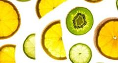 各种水果高清图片唯美壁纸