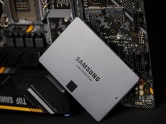 理性分析:存满数据的硬盘会比空盘重吗?