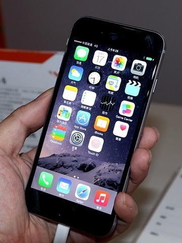 iPhone换购未来或支持WP机型
