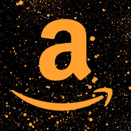 亚马逊收购E8 加码高性能存储业务