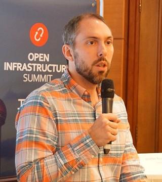 开源社区背后的故事 OpenStack在中国加速奔跑