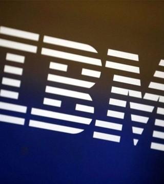 IBM提供临床试验电子数据采集方案